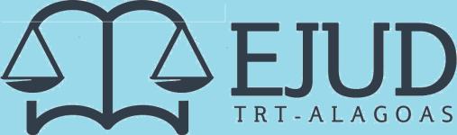 AVA.EAD EJUD/TRT19 - AMBIENTE VIRTUAL DE APRENDIZAGEM