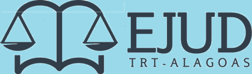 Logo of AVA.EAD EJUD/TRT19 - AMBIENTE VIRTUAL DE APRENDIZAGEM