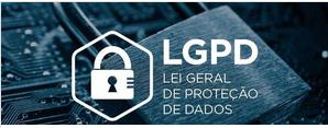 Attachment Lei Geral de Proteção de Dados - LGPD.PNG